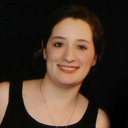 Micaela Lara