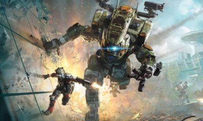 titanfall 2 ps store