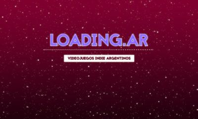 Loading.ar