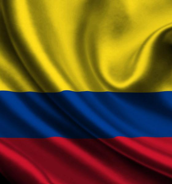 Videojuegos en Colombia