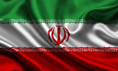 Videojuegos en Iran