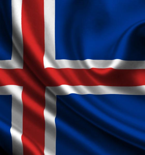 videojuegos en Islandia