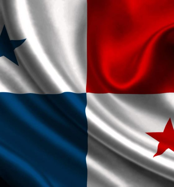 Videojuegos en Panamá