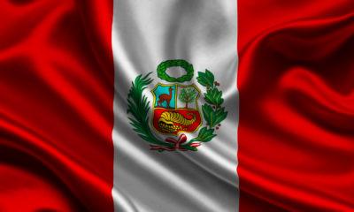 Videojuegos en Perú