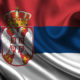 Videojuegos en Serbia