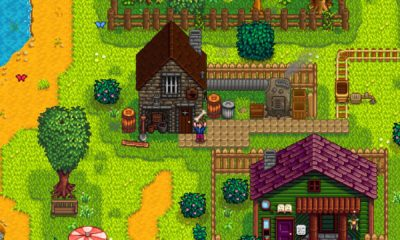 Stardew Valley beta multiplayer