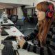 Diplomatura en Testeo de Videojuegos