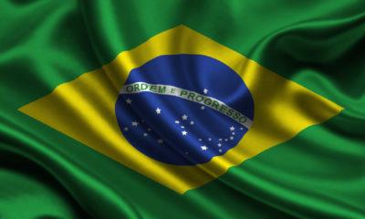 videojuegos en Brasil