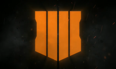 Call of Duty Black Ops 4 Battle Royale