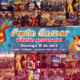 Feria Gamer