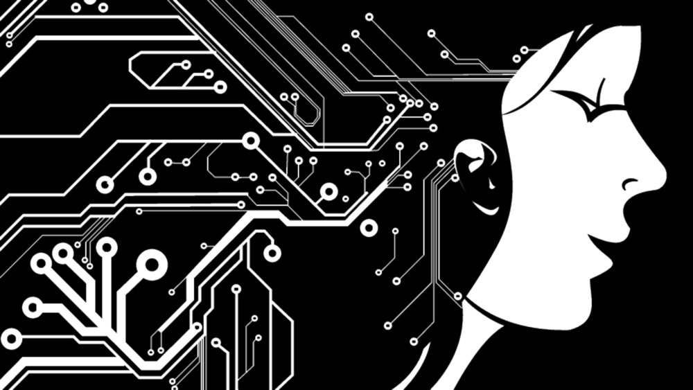 mujeres programadoras diversidad
