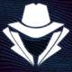 valve contrata hackers white hat