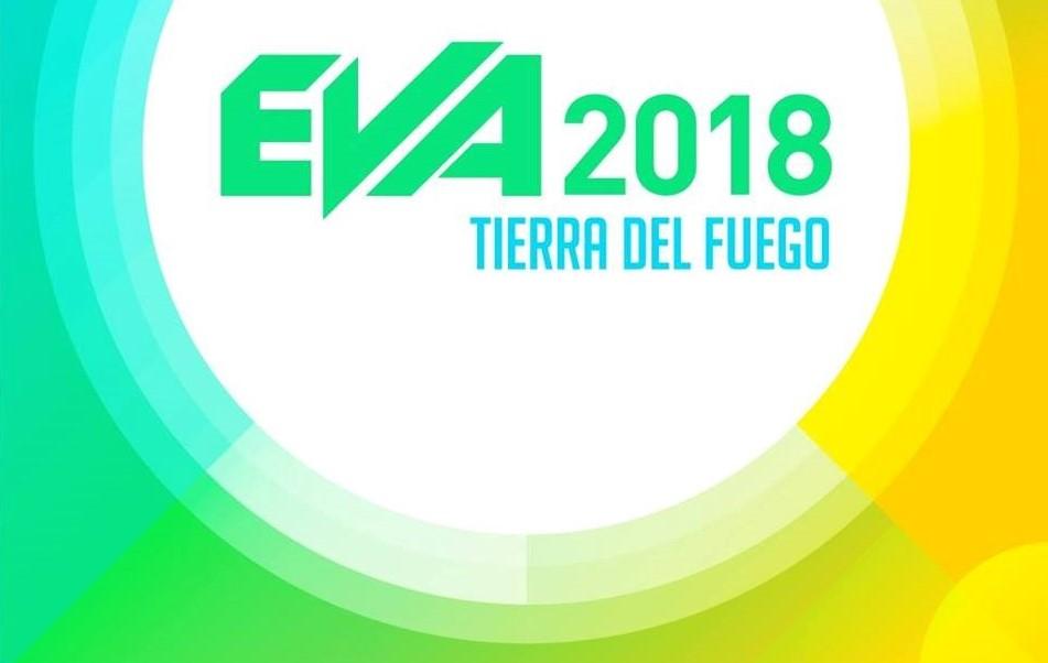 EVA Tierra del Fuego