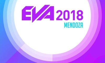 EVA Mendoza 2018