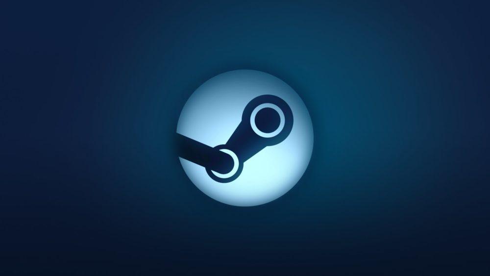 Steam - Steam Link