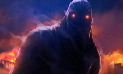 XCOM 2 infiltrator PS Plus Games junio