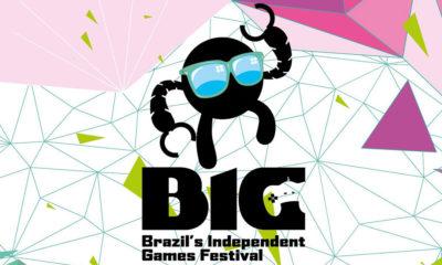 los nominados de BIG Festival 2018