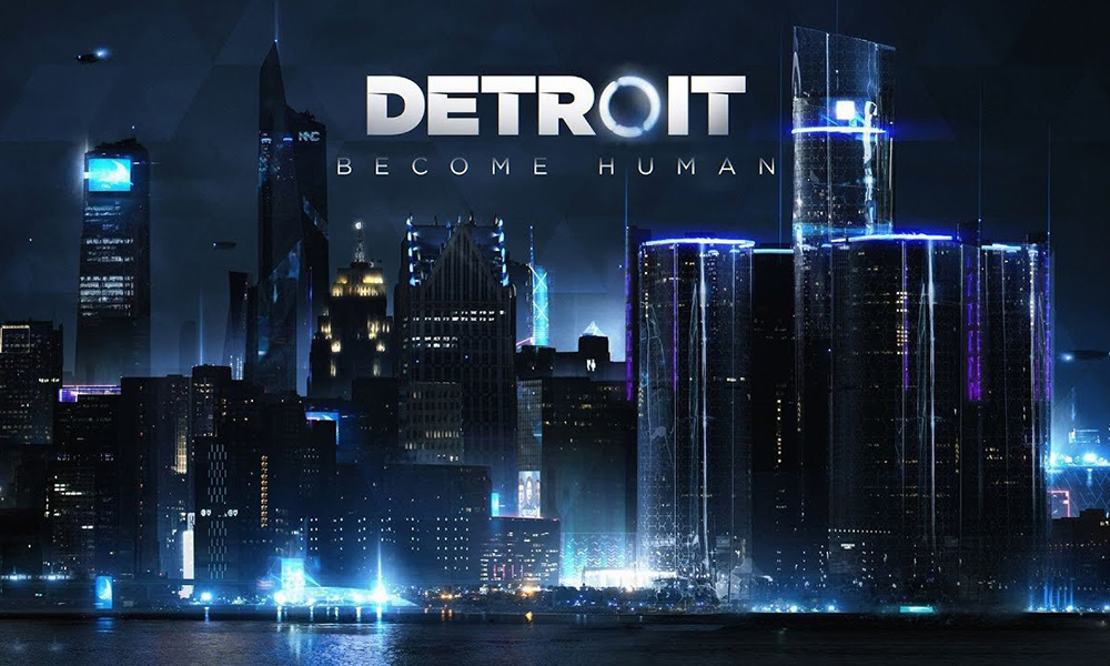 detroit-become-human-destacada