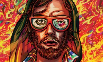 hotline miami 2 spring sale