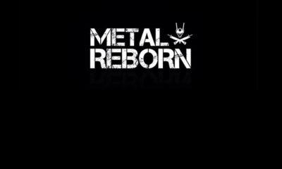 Metal Reborn