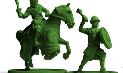 paradox crusader kings tabletop