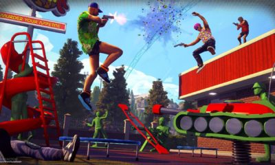 radical heights boss key productions