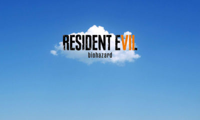 resident evil desde la nube