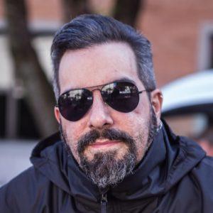 Vicente Mastrocola