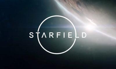 bethesda starfield