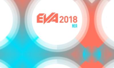 EVA NEA