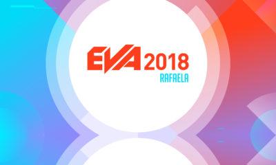 EVA Rafaela