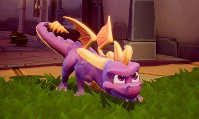 Spyro