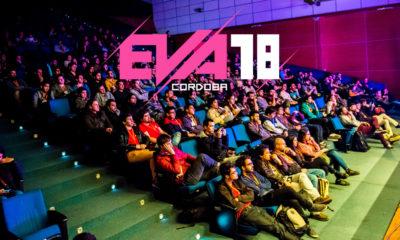 EVA Córdoba 2018