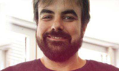 Javier Otaegui