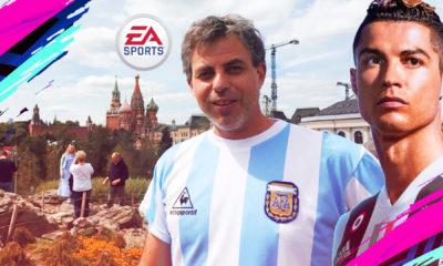 Sebastián Enrique