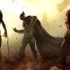 WB Games Humble Bundle