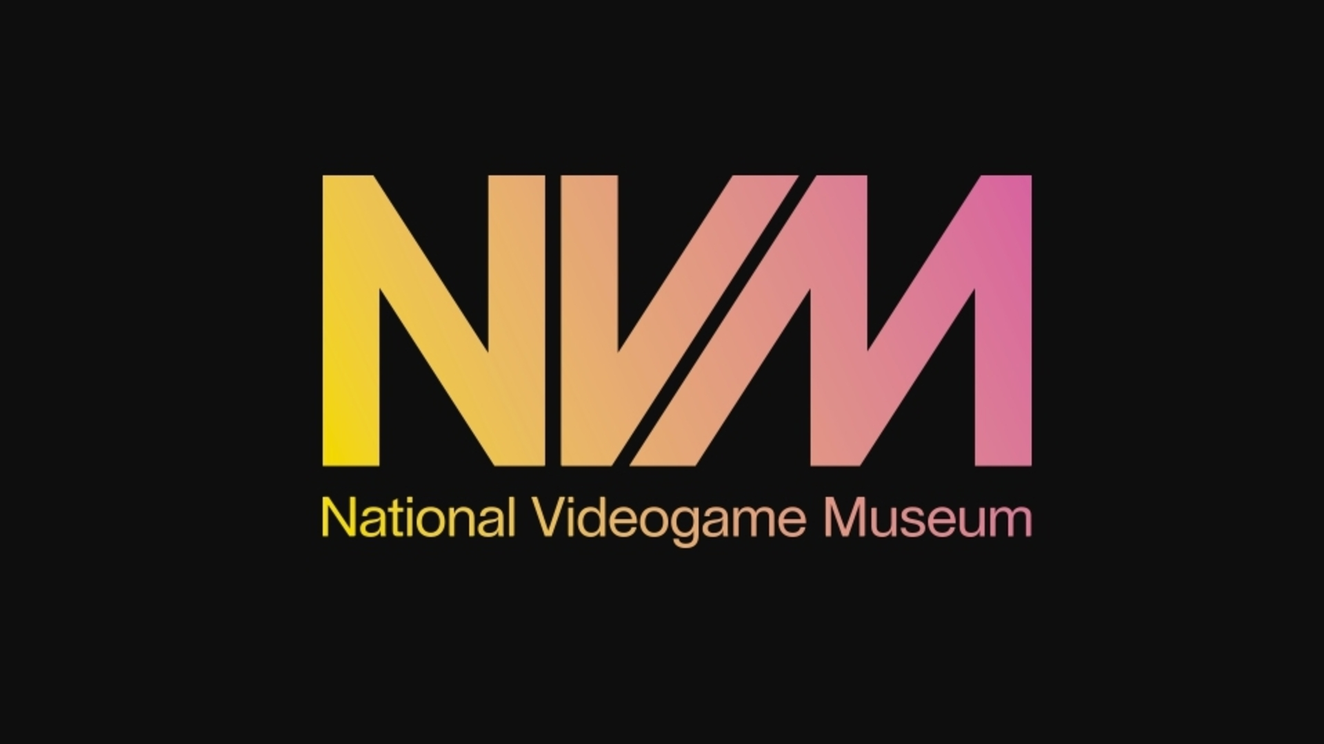 National Videogame Museum - Museo