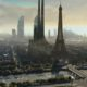 The Architect Paris