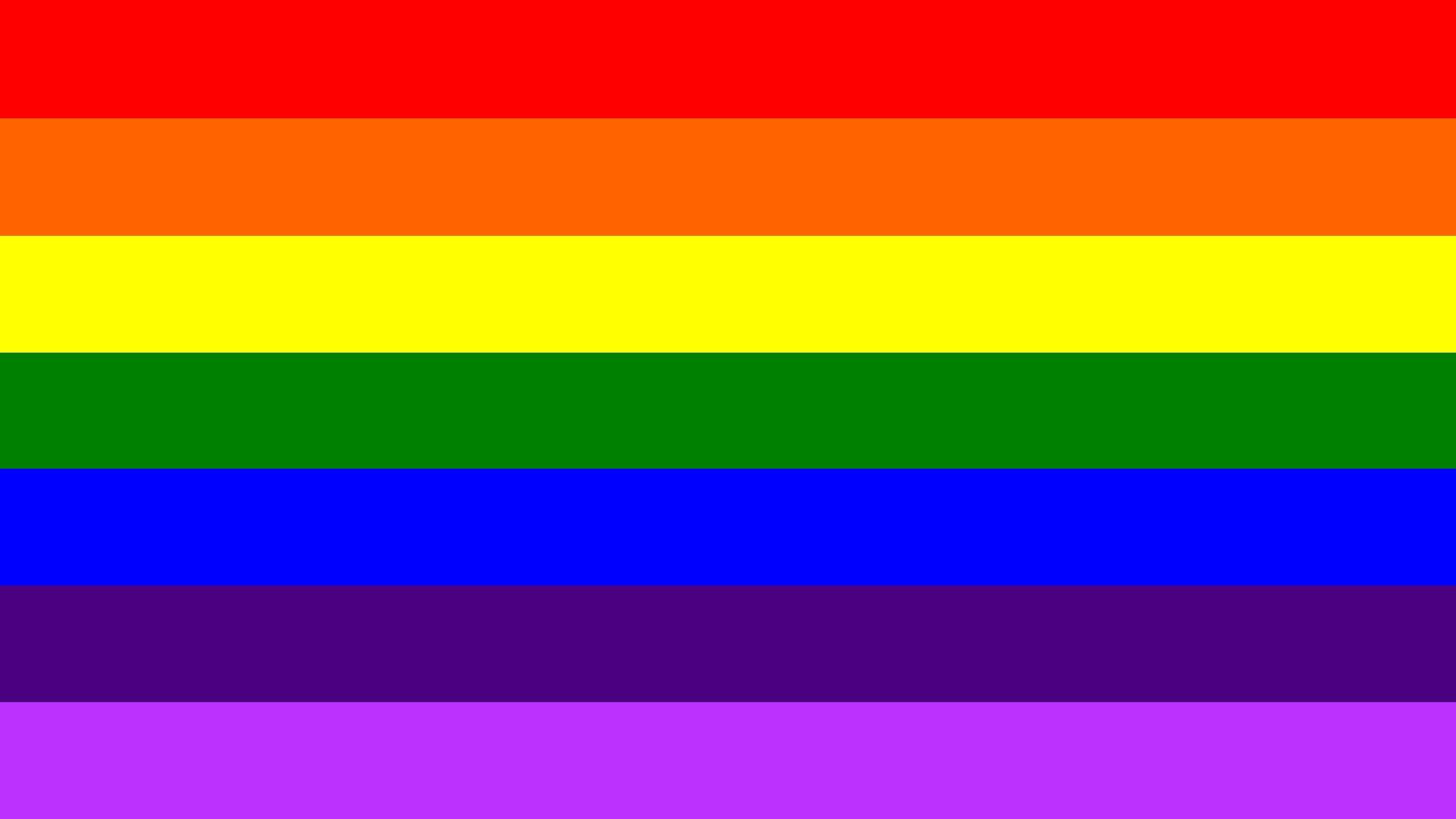 LGBTIQ