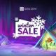 GOG Winter Sale
