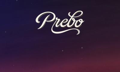 Prebo