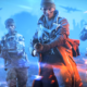Battlefield V en Essentials Sale