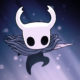 Hollow Knight en la Flash Sale
