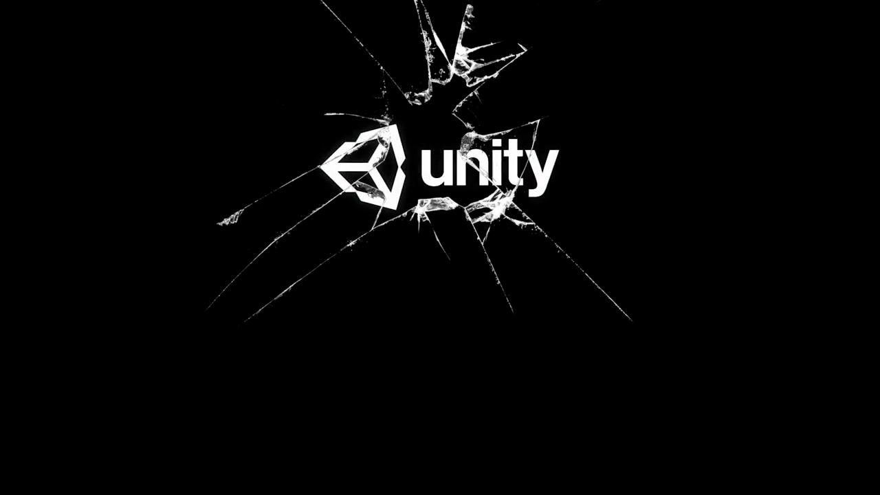 Unity Arremete Contra Los Desarrolladores De Juegos Multiplayer