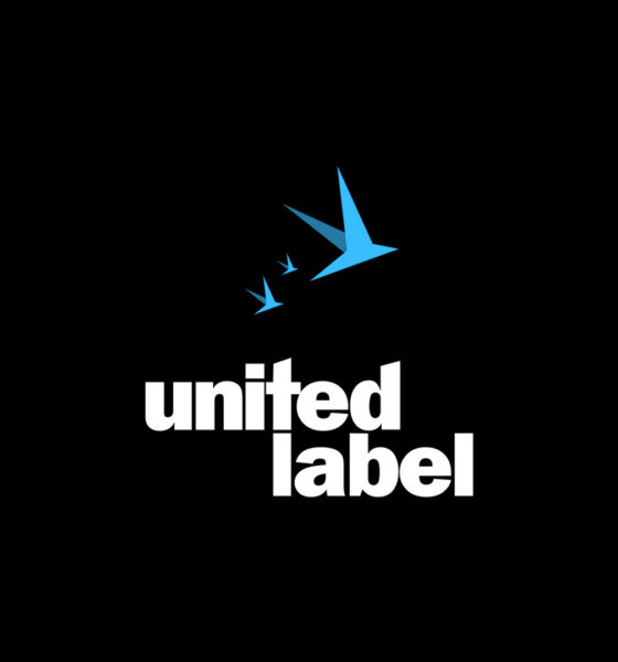 United Label, de CI Games