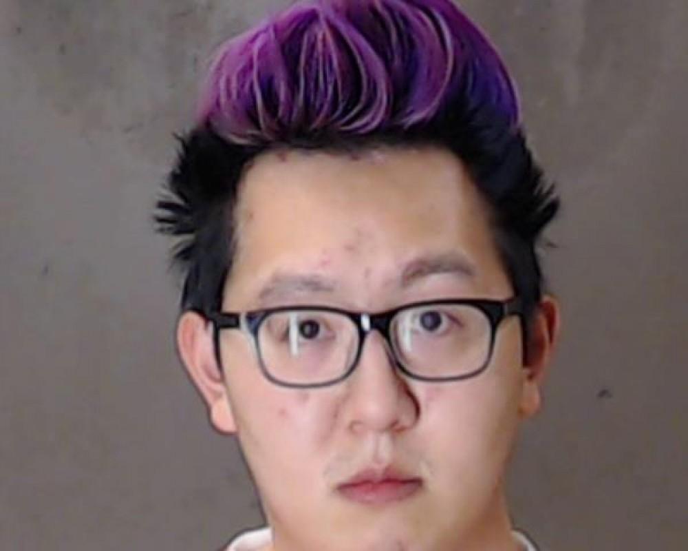 Thomas Cheung (Elvine)