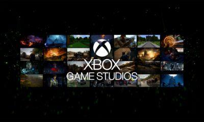 Microsoft Studios cambia a XGS