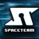 Spaceteam