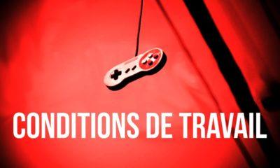Documental - Francia