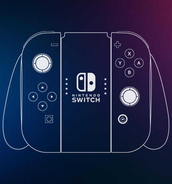 Nintendo Spring Showcase Nindies